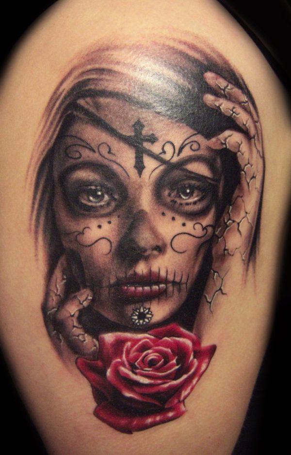 tatuajes-brazo-hombre-dia-de-todos-los-santos