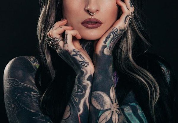 tatuajes-brazo-mujer1