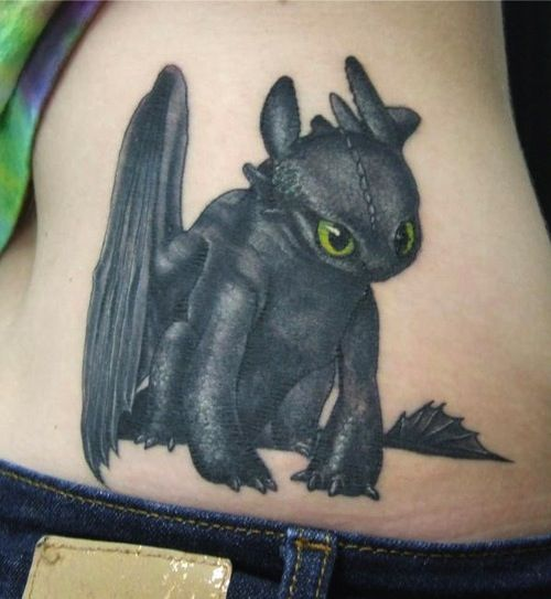 tatuajes-de-dragones-desdentao