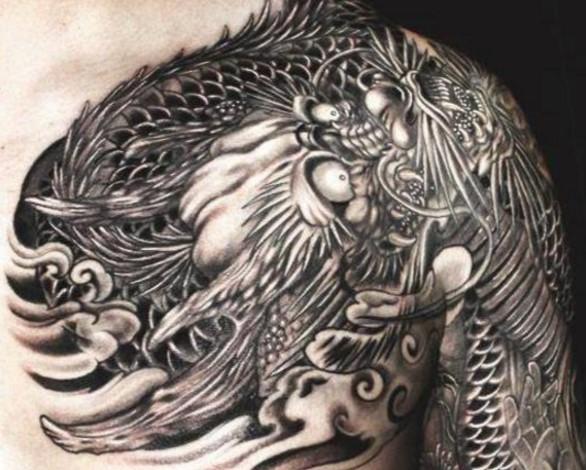 tatuajes-de-dragones-detalles