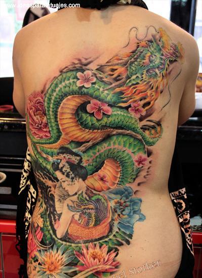 tatuajes-de-dragones-profesional