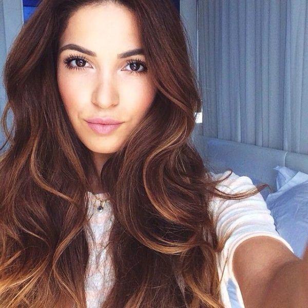 cabello-color-chocolate-reflejos