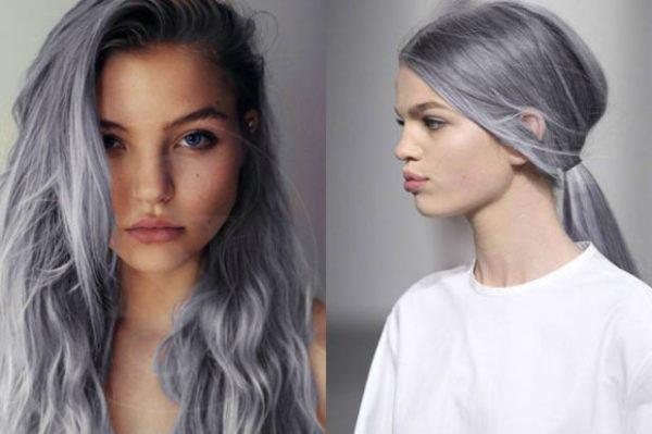 cabello-gris-coleta