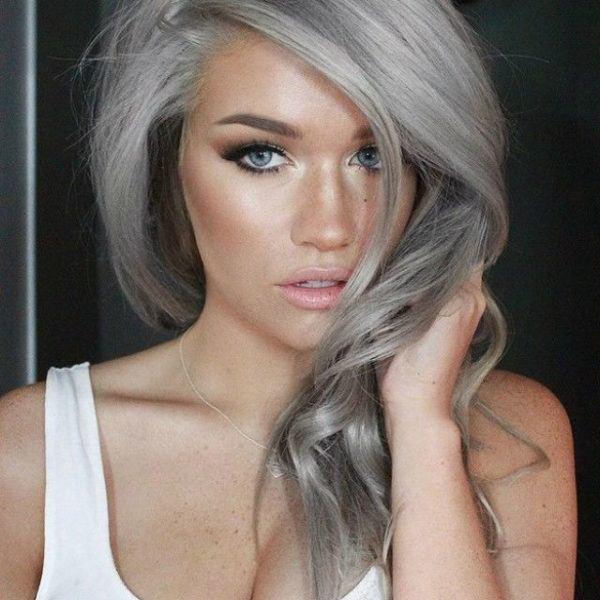 cabello-gris-plata
