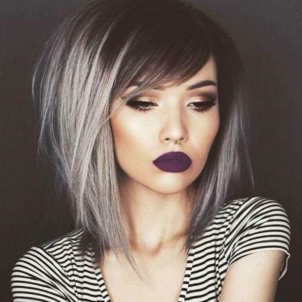 cabello-gris-puntas
