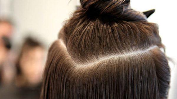cuero-cabelludo-normal