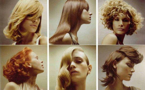 tipos-de-cabello-6-ejemplos