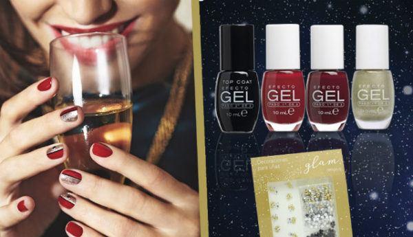 El Maquillaje De Mercadona Productos Deliplus Esbellezacom