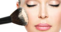 El maquillaje de Mercadona | Productos Deliplus
