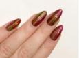 Dibujos para uñas: cómo pintarse las uñas