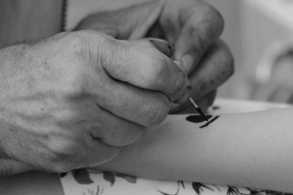 Disenos De Tatuajes Para Hermanas 2019 Esbelleza Com