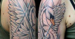 Diseños de tatuajes para hermanas 2017