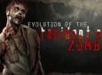 Cómo maquillarse como Resident Evil – Paso a paso