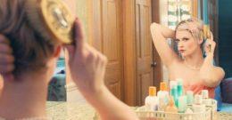 10 novedades en belleza que te harán ahorrar tiempo cada mañana