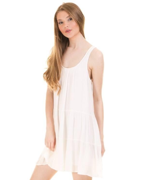 Vestidos ibicencos comprar online