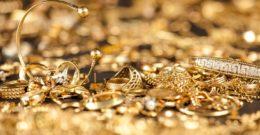 Consejos para vender tus joyas