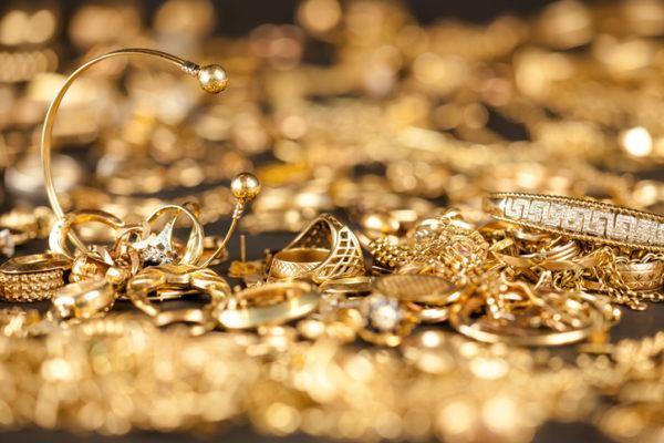 Consejos vender joyas