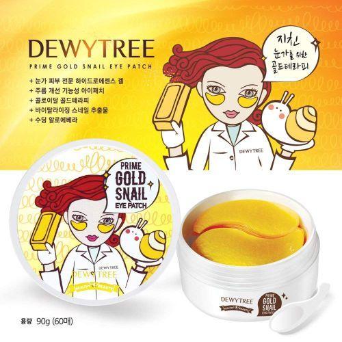 los-mejores-productos-de-cosmetica-coreana-dewytree