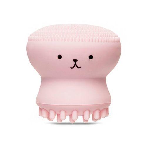 los-mejores-productos-de-cosmetica-coreana-etude-house