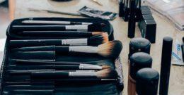 Los 10 mejores productos de cosmética coreana 2018