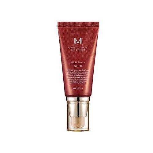 los-mejores-productos-de-cosmetica-coreana-misshad