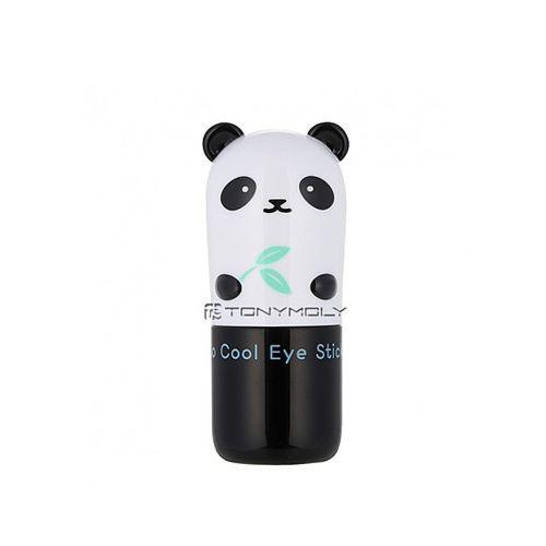 los-mejores-productos-de-cosmetica-coreana-tonymoly