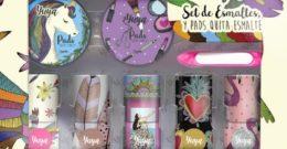 Productos de maquillaje de Yuya: dónde comprarlos y reseñas