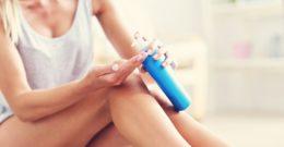 Productos para aclarar la piel: ¿funcionan? ¿son peligrosos? Alternativas naturales