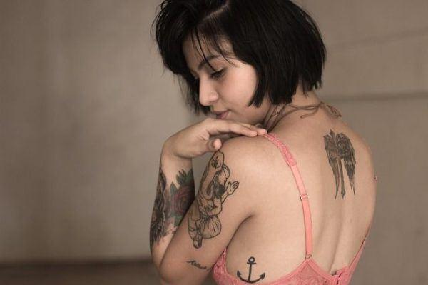 como-hacer-tatuajes-temporales-en-casa1