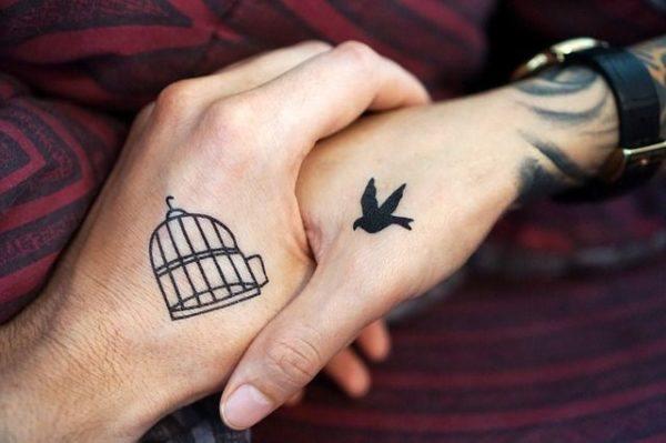como-hacer-tatuajes-temporales-en-casa2