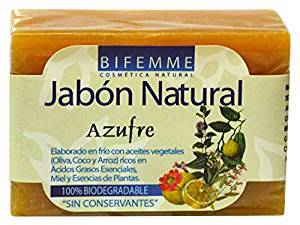 jabon-de-azufre-bifemme-amazon