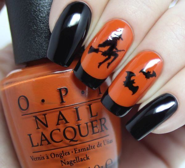 unas-decoradas-halloween-nailstock