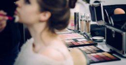 Las grandes tendencias de maquillaje de 2018 que seguirán arrasando en 2019