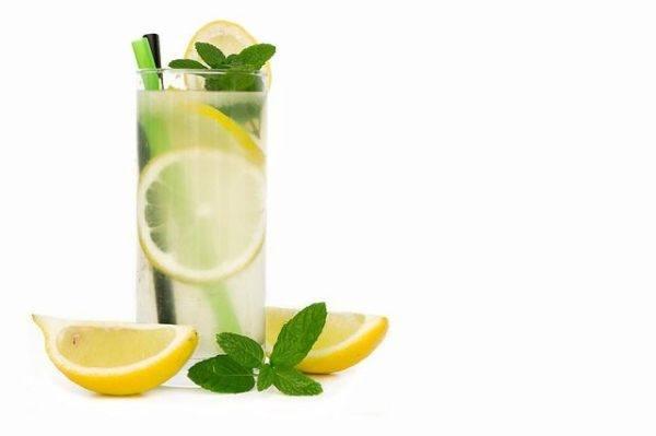 bebidas-con-menos-calorias
