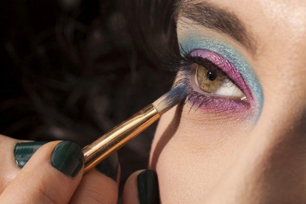 maquillaje-de-los-anos-80-2