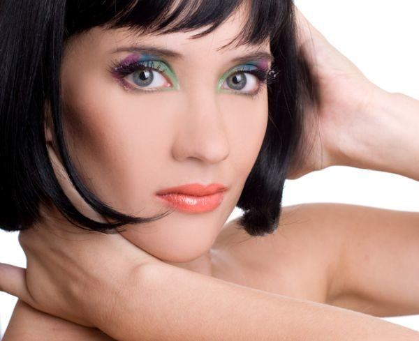 maquillaje-de-los-anos-80-5