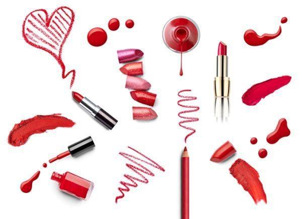 Como hacer un organizador de maquillaje5