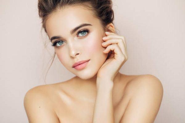 Trucos maquillaje pasa una sesion de fotos