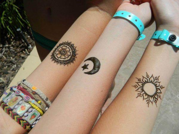 Más De 100 Tatuajes En La Muñeca Para Mujeres Fotos Y