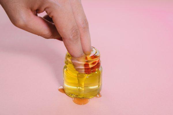 Diferencia entre la crema y el sérum