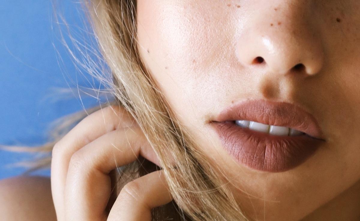Beneficios de la cosmética casera