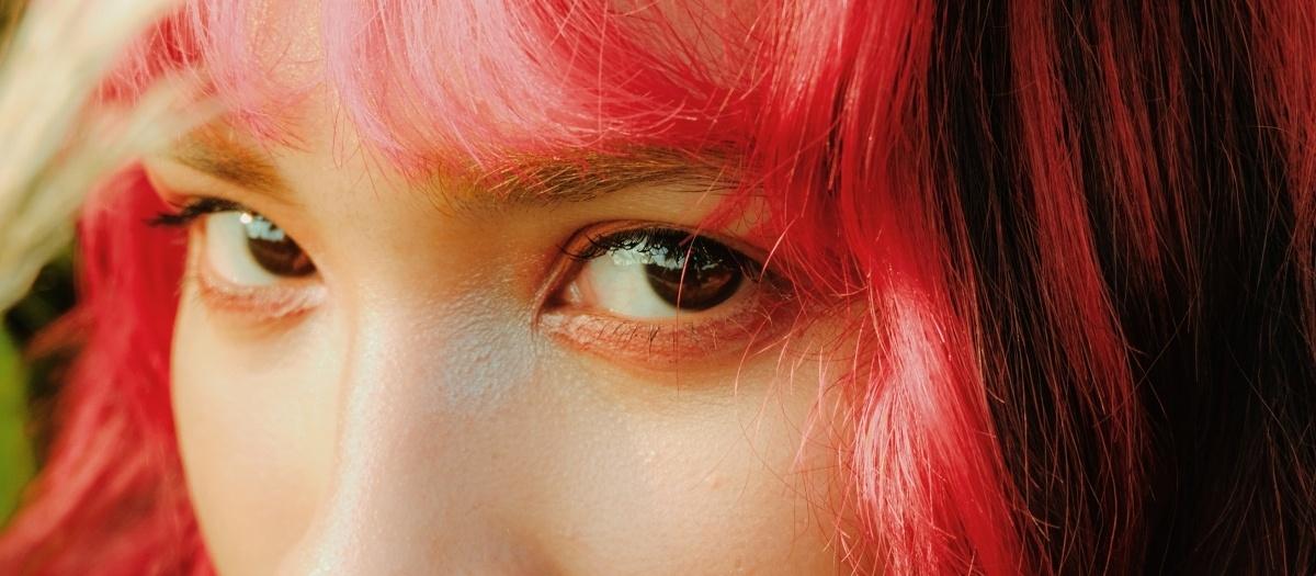 Cuidar el contorno de los ojos