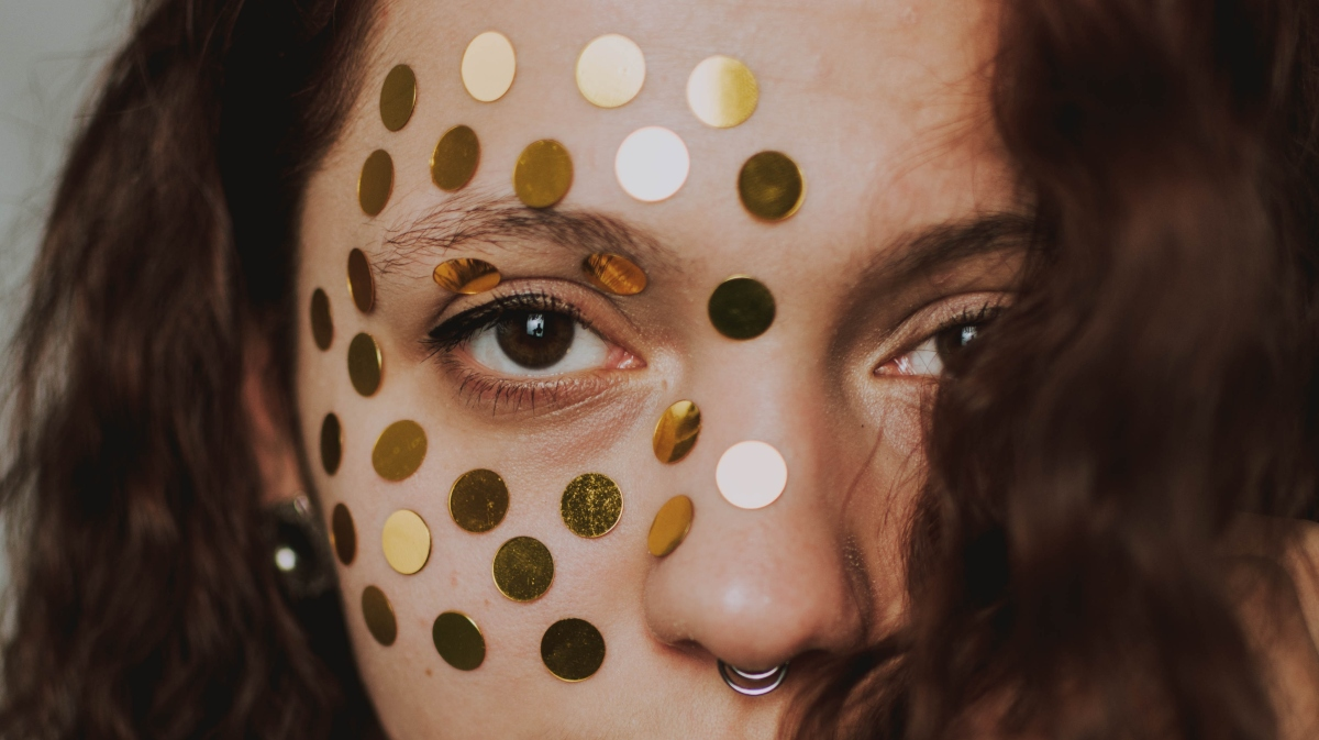 Historia de la cosmética casera