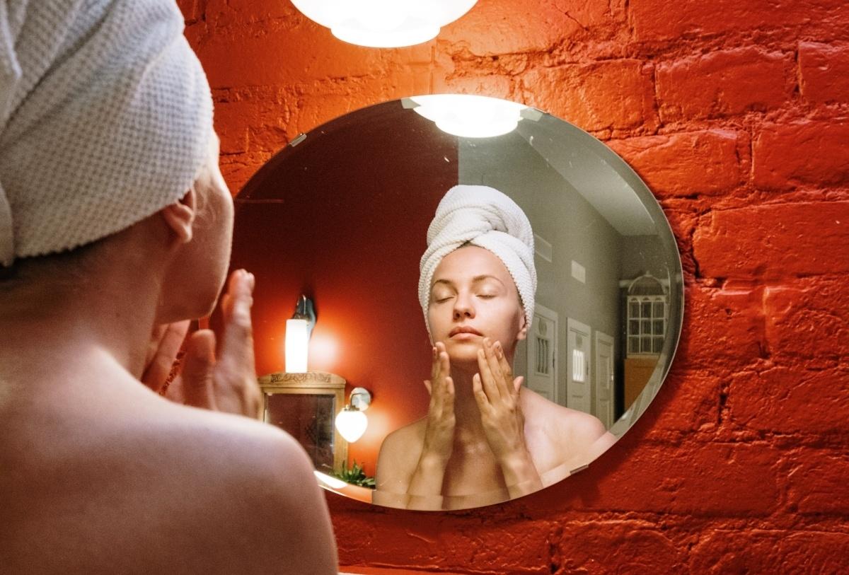 ¿Es apto para todo tipo de pieles?