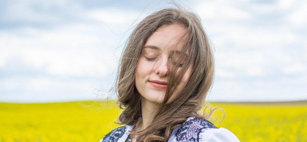 Rutina natural de limpieza facial