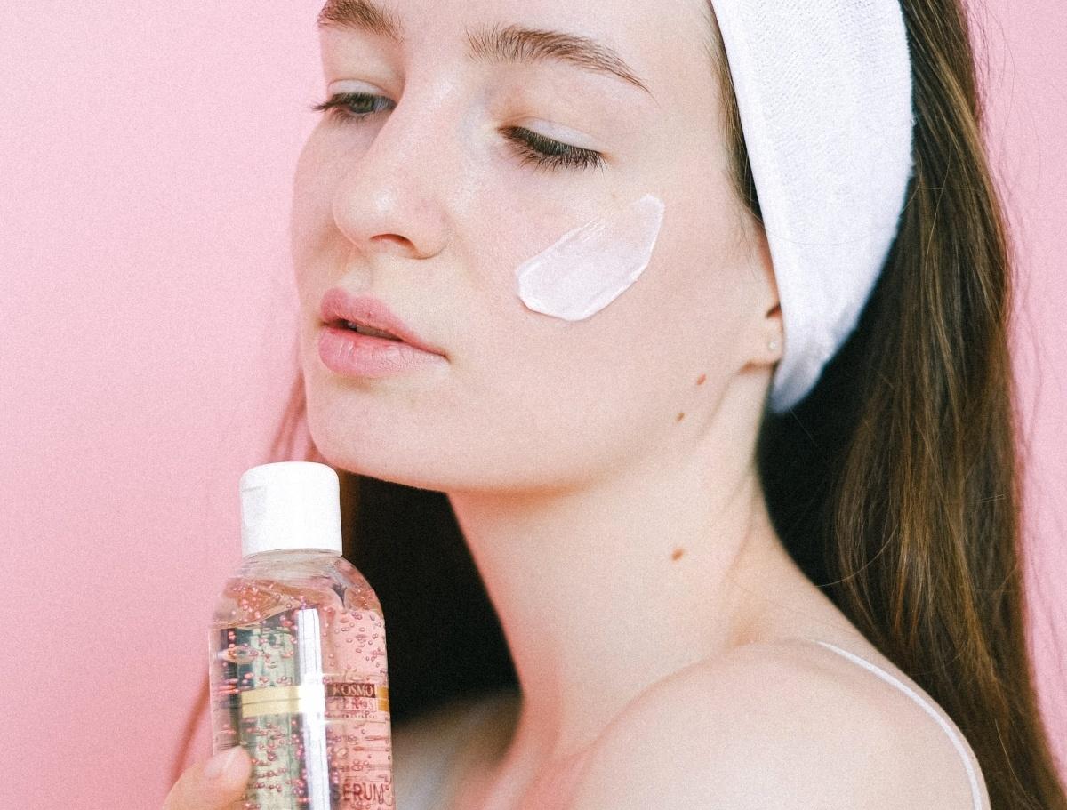 Mi alternativa para aquellos que prefieran la cosmética natural
