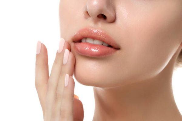 Diferencia entre barra de labios brillo balsamo labial 1