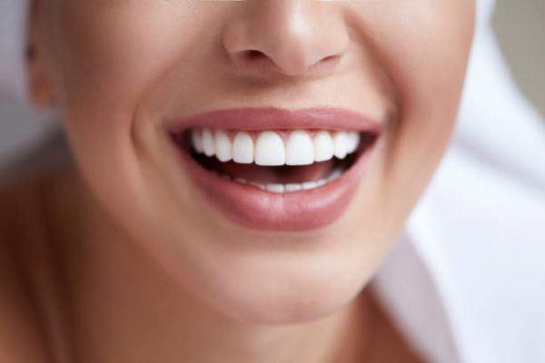 Diferencia entre barra de labios brillo balsamo labial 4
