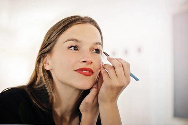 Que eyeliner delineador de ojos usar para principiantes 3